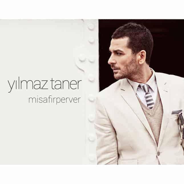 Yilmaz Taner Fotografi 2
