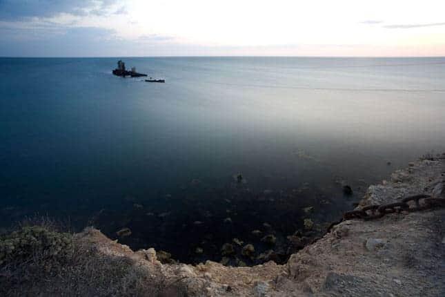 Bozcaada Fotoğrafı 2