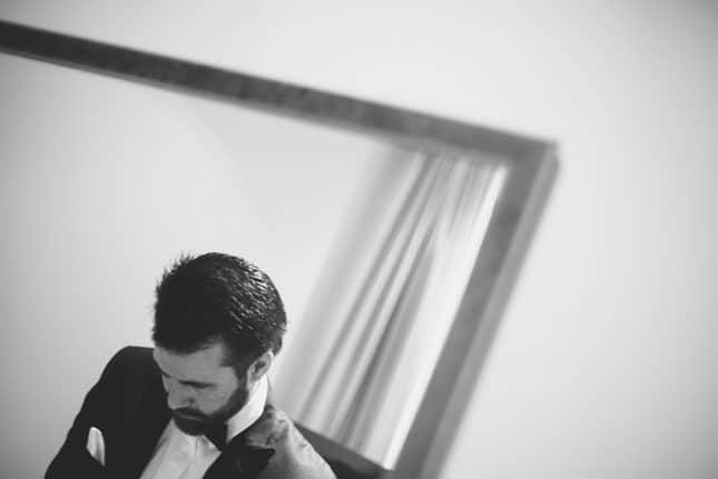 Murat Funda Barcelona Wedding 010
