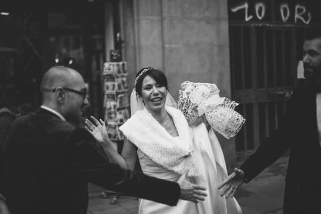 Murat Funda Barcelona Wedding 016