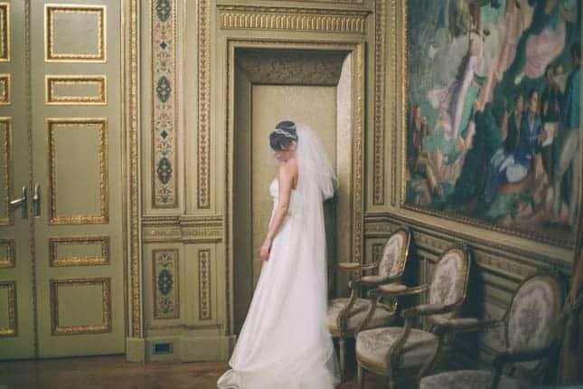 Murat Funda Barcelona Wedding 023