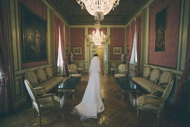 Murat Funda Barcelona Wedding 024