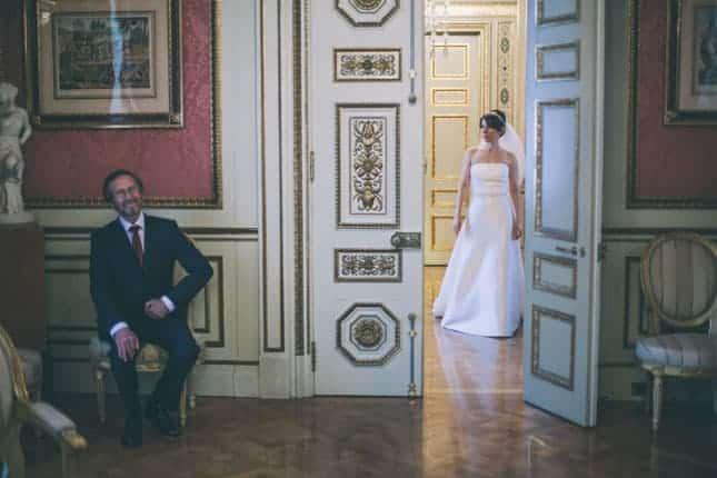 Murat Funda Barcelona Wedding 026
