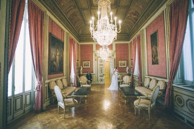 Murat Funda Barcelona Wedding 028