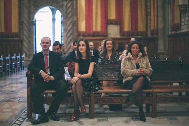 Murat Funda Barcelona Wedding 033