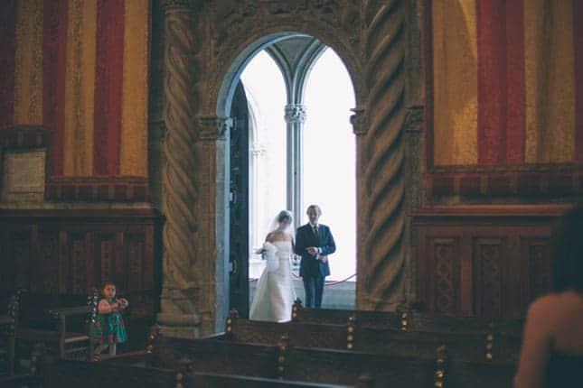 Murat Funda Barcelona Wedding 035