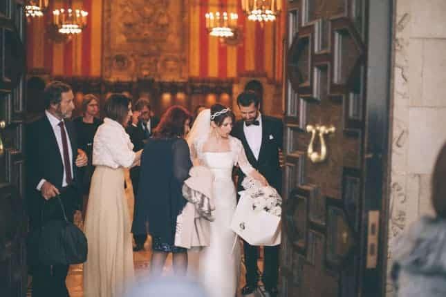 Murat Funda Barcelona Wedding 051