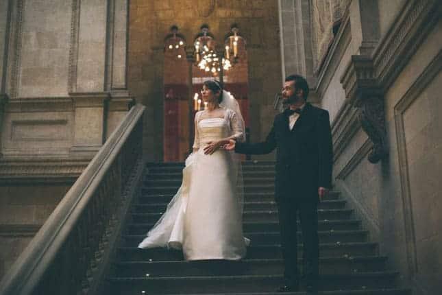 Murat Funda Barcelona Wedding 054