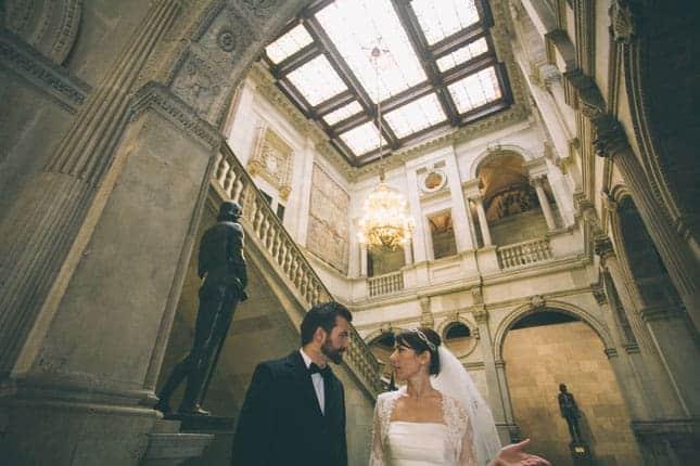 Murat Funda Barcelona Wedding 057