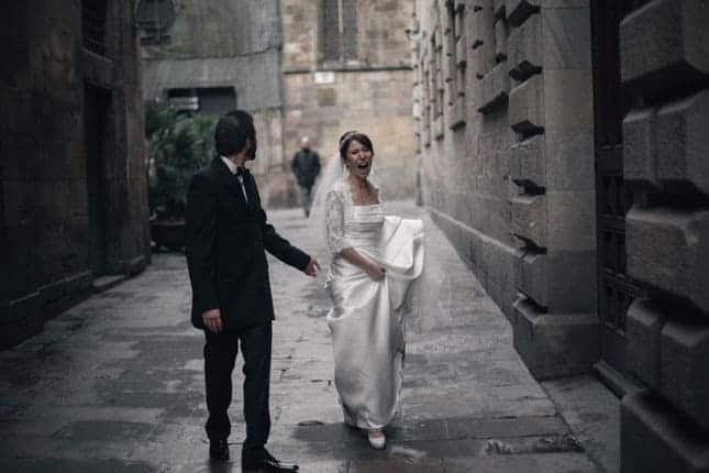 Murat Funda Barcelona Wedding 074