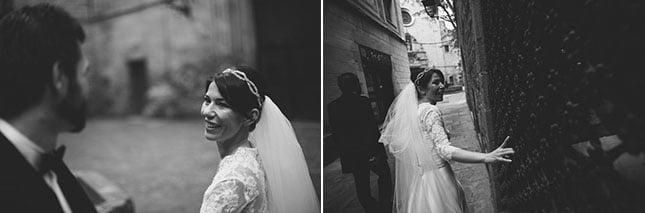Murat Funda Barcelona Wedding 078