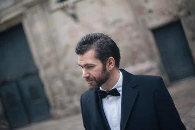 Murat Funda Barcelona Wedding 079