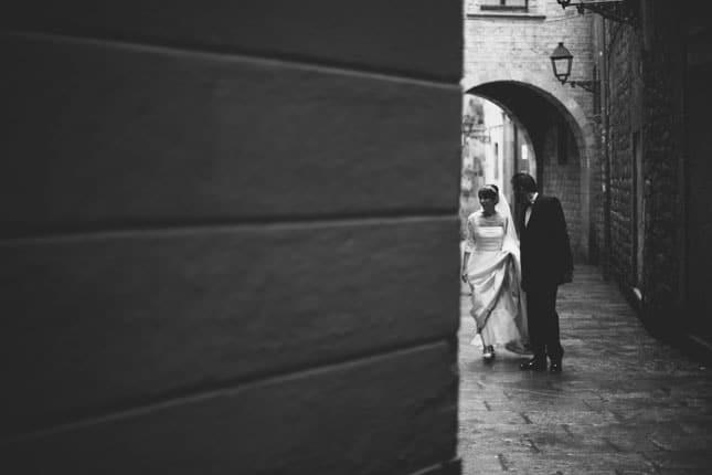 Murat Funda Barcelona Wedding 081