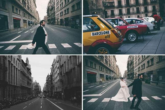 Murat Funda Barcelona Wedding 095