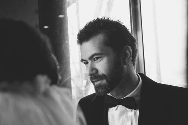 Murat Funda Barcelona Wedding 106