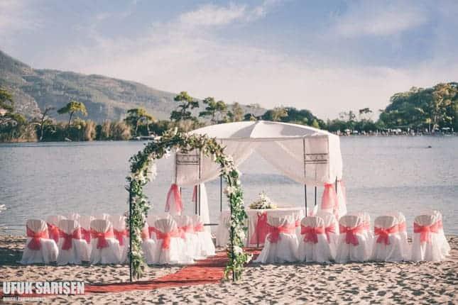 destination wedding in Oludeniz Turkey04