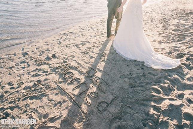 destination wedding in Oludeniz Turkey06