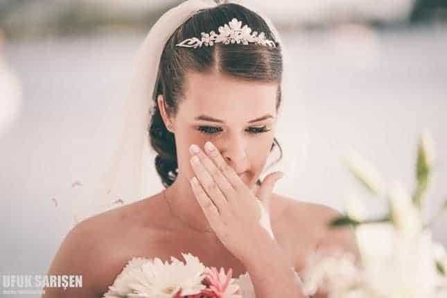 destination wedding in Oludeniz Turkey09