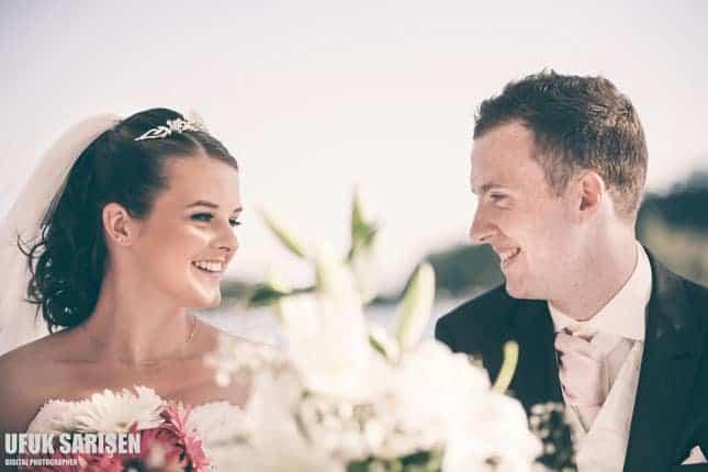 destination wedding in Oludeniz Turkey10