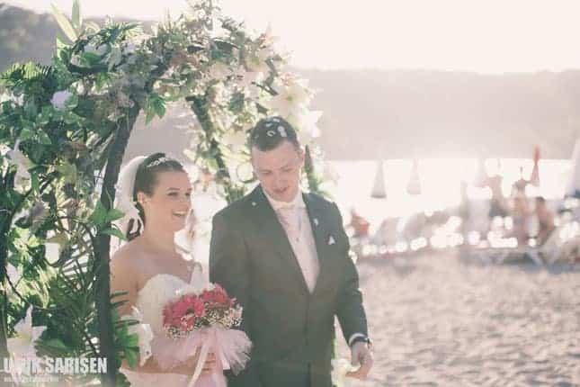 destination wedding in Oludeniz Turkey11