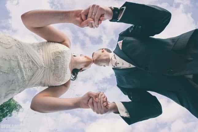 destination wedding in Oludeniz Turkey15
