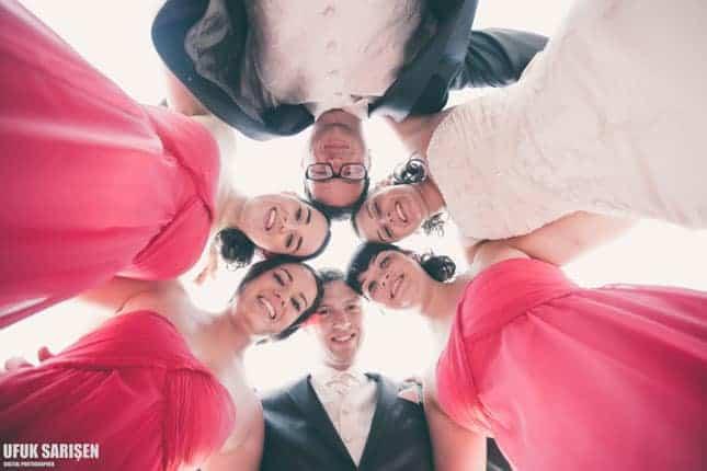 destination wedding in Oludeniz Turkey16