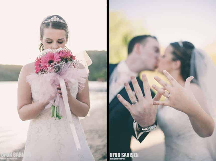 destination wedding in Oludeniz Turkey17