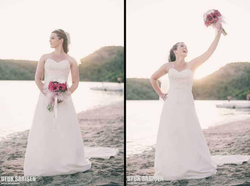 destination wedding in Oludeniz Turkey20