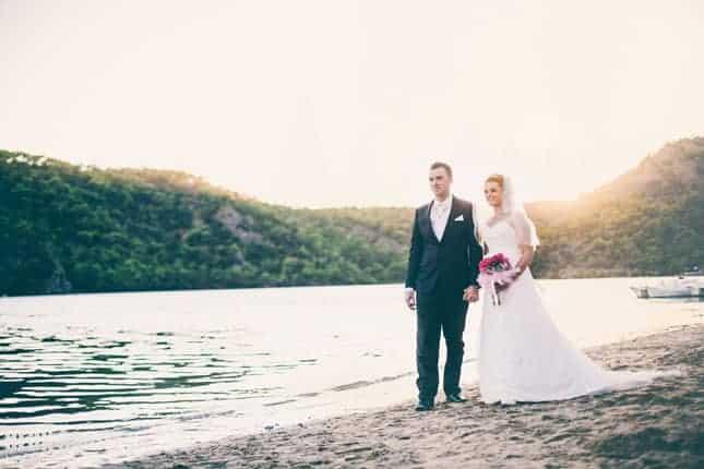 destination wedding in Oludeniz Turkey21