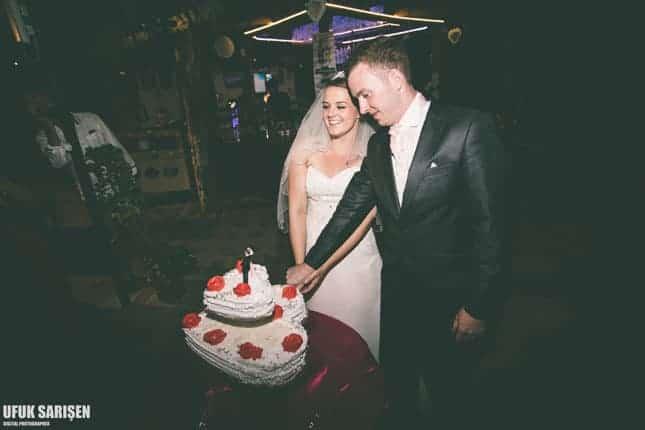 destination wedding in Oludeniz Turkey26