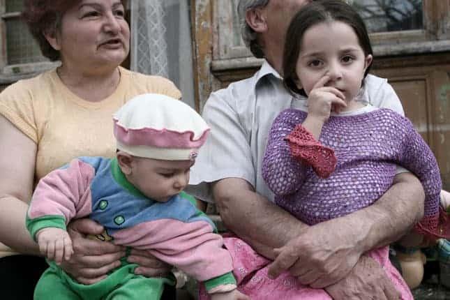 gymru_ermenistan_ufuksarisen_07