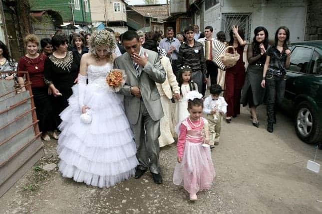 gymru_ermenistan_ufuksarisen_22