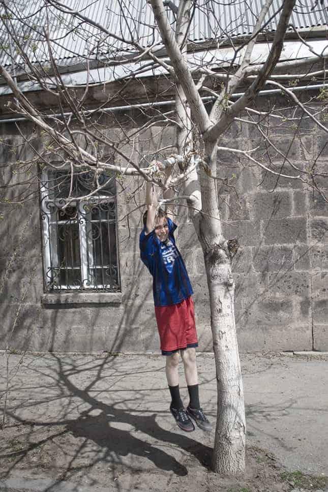 gymru_ermenistan_ufuksarisen_26