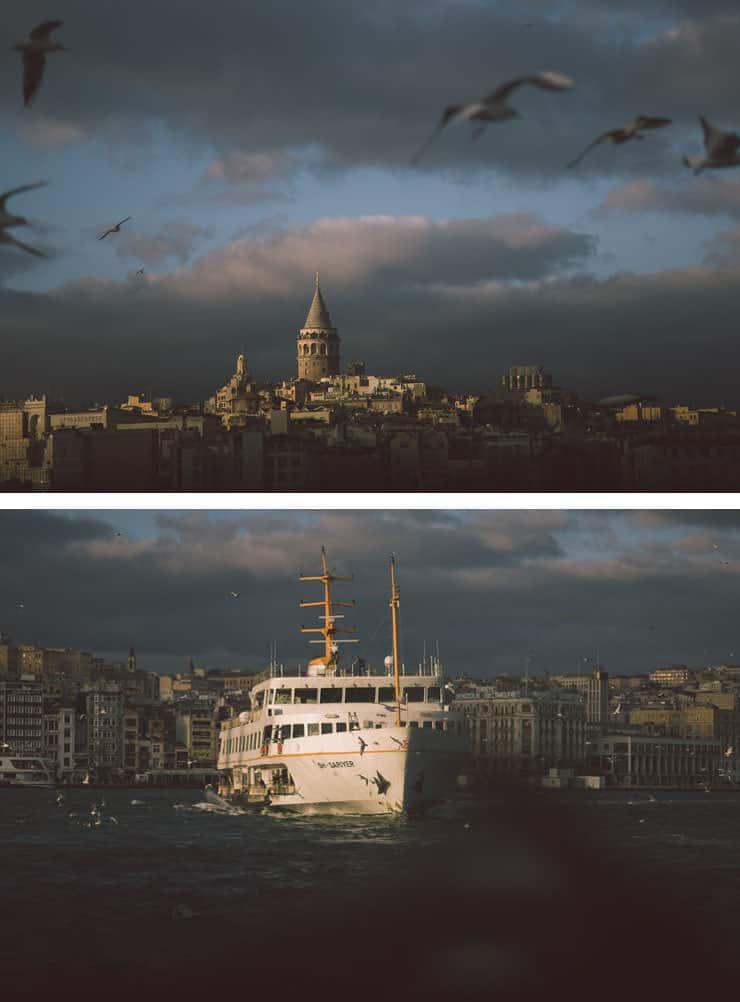 Düğün Fotoğrafı istanbul