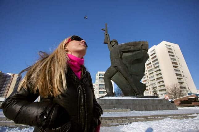 harkov_ukrayna_010-12