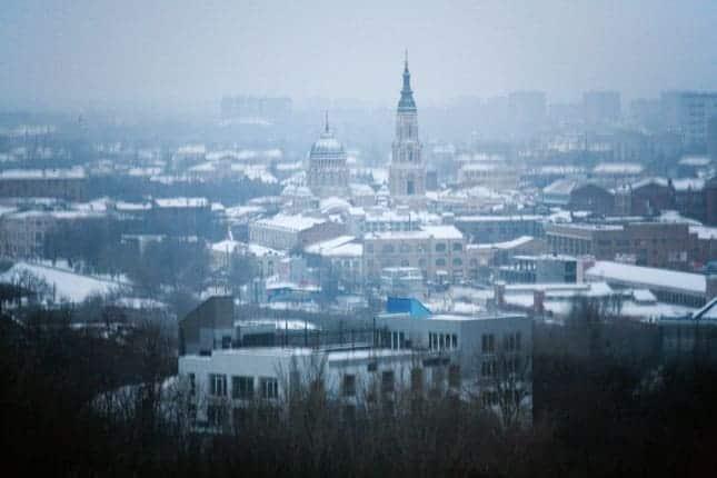 harkov_ukrayna_027-20