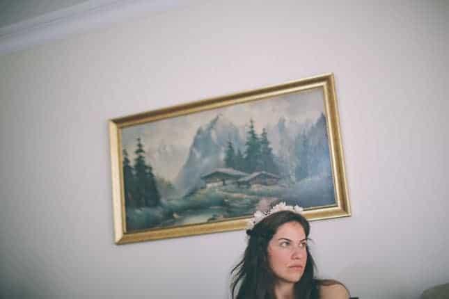hilton_dugun_fotograflari_007