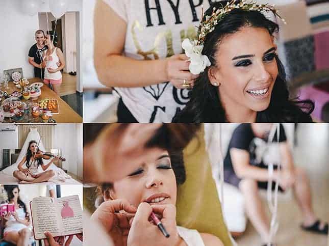 martha stewart_weddings_fotograflari_004
