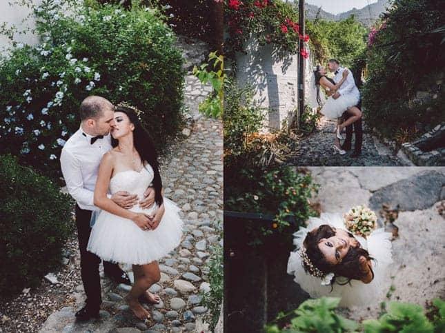 martha stewart_weddings_fotograflari_008