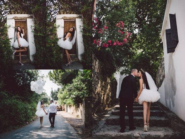 martha stewart_weddings_fotograflari_009