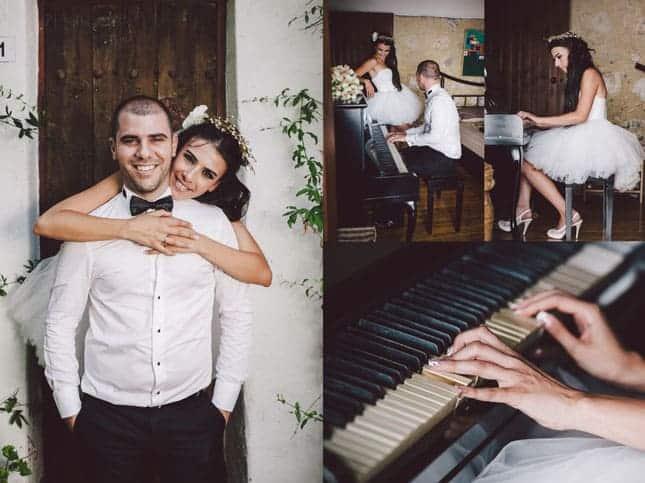 martha stewart_weddings_fotograflari_010
