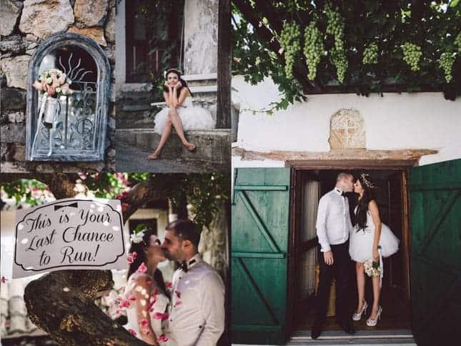 martha stewart_weddings_fotograflari_011