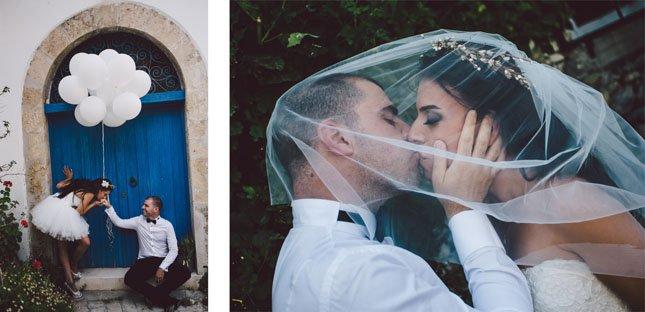 martha stewart_weddings_fotograflari_012