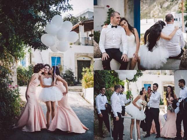 martha stewart_weddings_fotograflari_013