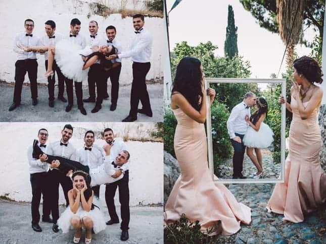 martha stewart_weddings_fotograflari_016