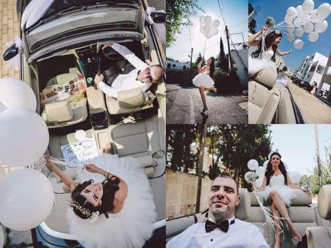 martha stewart_weddings_fotograflari_017