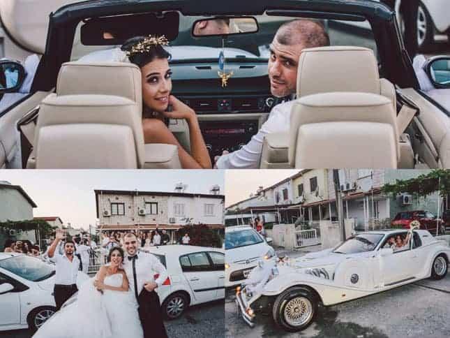 martha stewart_weddings_fotograflari_018