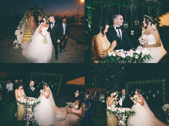 martha stewart_weddings_fotograflari_019