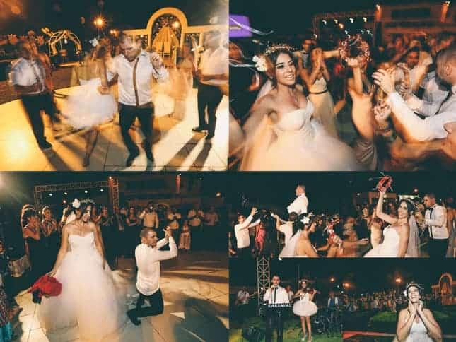 martha stewart_weddings_fotograflari_020