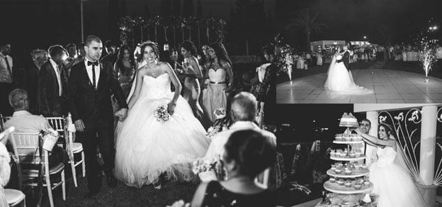martha stewart_weddings_fotograflari_021